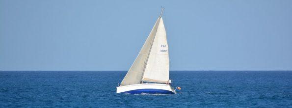 boat-913573__340