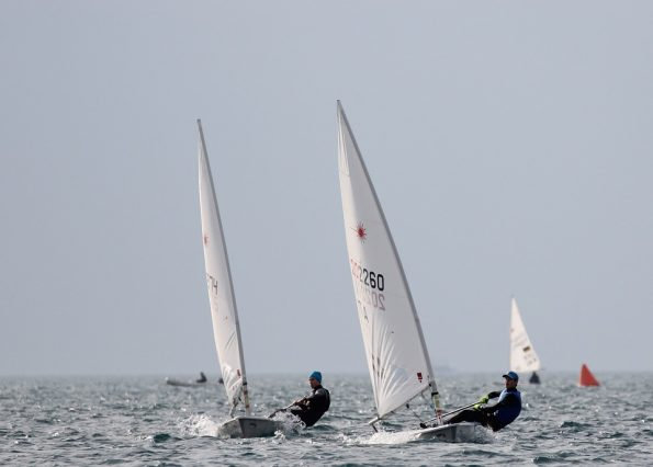 sailing-1416845_960_720
