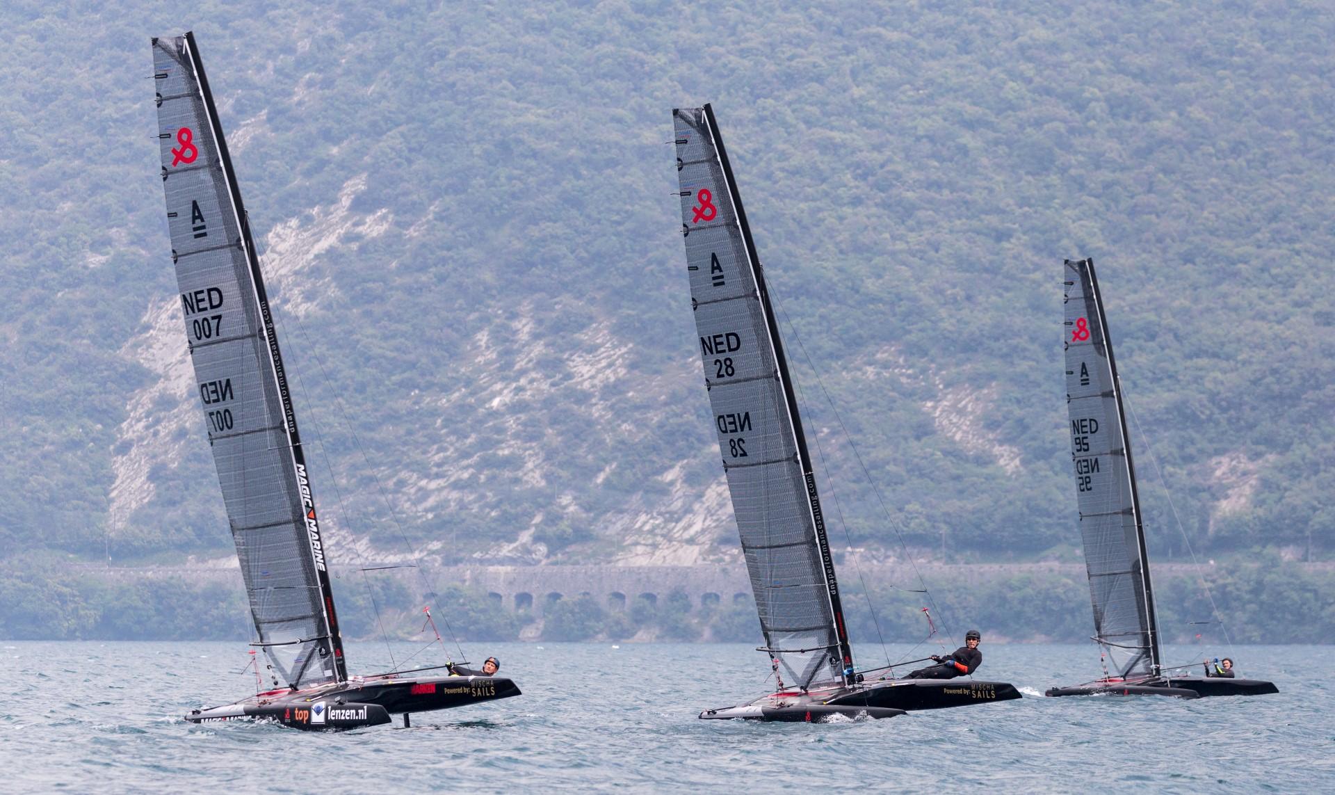 2017-A-class-catamaran-Spring-Cup-Lake-Garda-DNA-F1_3 freigegeben für Fitbleibenmitsegeln.de