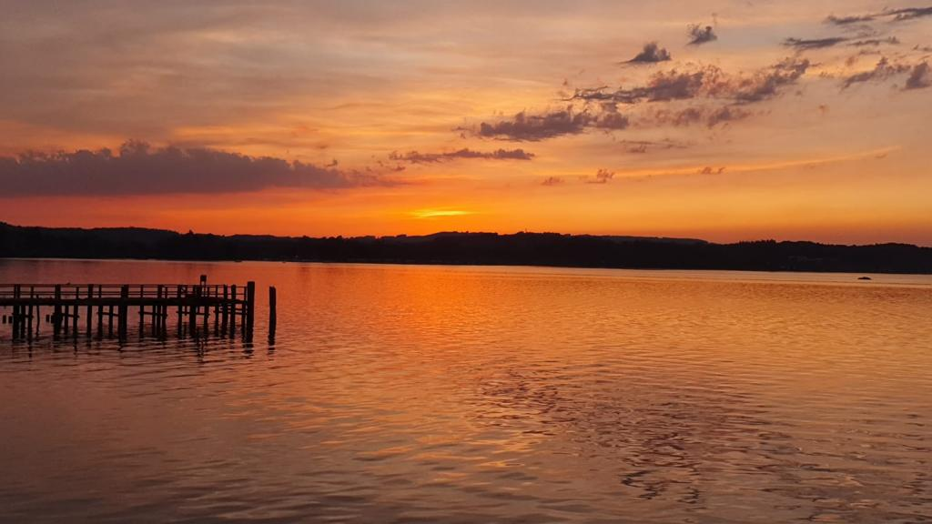 Sonnenuntergang_5_Chiemsee freigegeben für