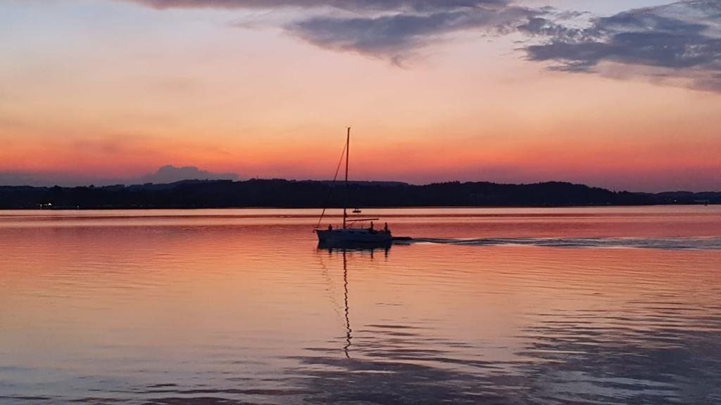 Sonnenuntergang_6_Chiemsee freigegeben für