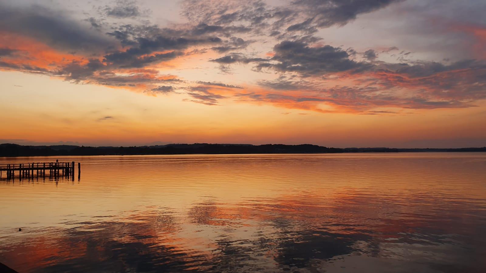 Sonnenuntergang_4_Chiemsee freigegeben für
