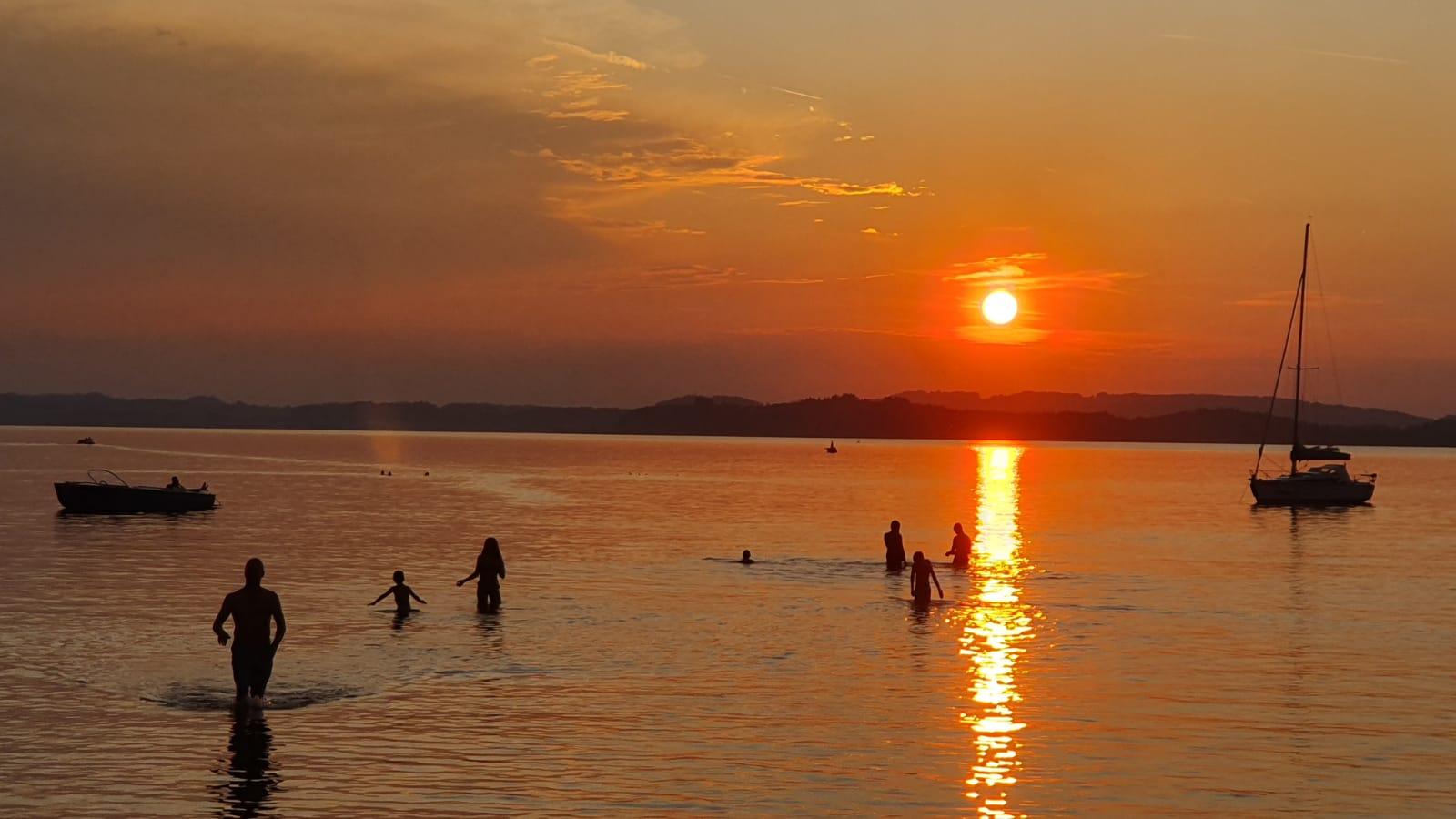 Sonnenuntergang_2_Chiemsee freigegeben für